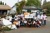 2007 Rebuilding Together Projects : 8 galleries with 423 photos